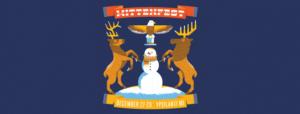 mittenfest 14 logo