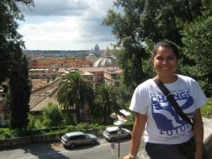 Mirella Villalpando