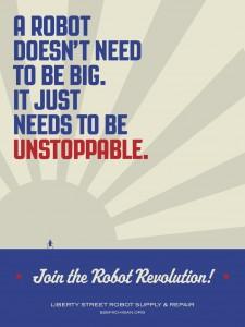 826mi_revolution_4