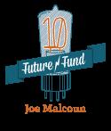 Joe Malcoun