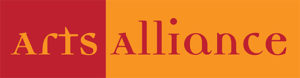 arts alliance ann arbor logo