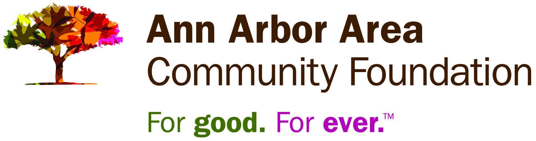 ann arbor area community foundation logo