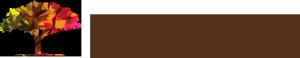 Ann Arbor Area Community Foundation logo