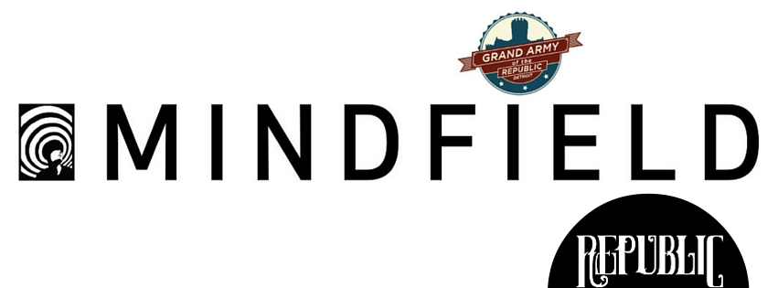 Mindfield Family of Companies