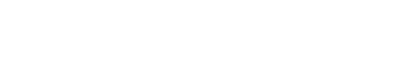 the lunch room logo
