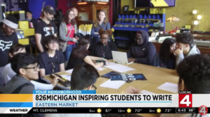 826michigan on WDIV-TV