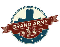 grand army of the republic logo