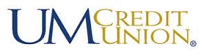 UM Credit Union