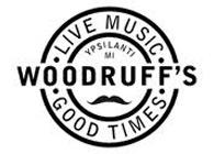 woodruffslogo