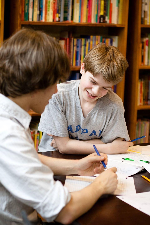 homework grading service buy argumentative essay th grade famu online homework algebraic help simplifying expressions